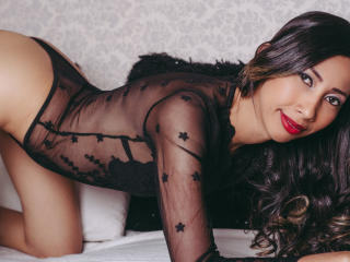 ChanelHotPlay - Live porn & sex cam - 6774953