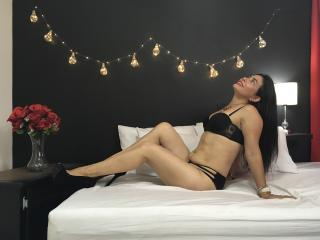RosseWithe - Live porn & sex cam - 6794713