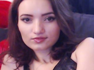 MissVanesa - Live x with this shaved sexual organ Porn young and sexy lady