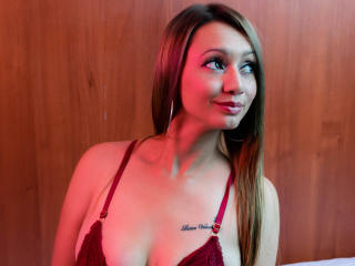 SophieDominee - Live chat xXx with a so-so figure Hot babe