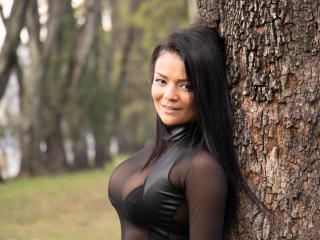 VeronicSaenz - Live Sex Cam - 6943063