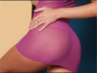 LissaFontaine - Sexy live show with sex cam on XloveCam
