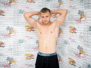 AndyWinston - online chat exciting with this Men sexually attracted to the same sex