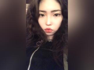 Foto del profilo sexy della modella AyamexSky, per uno show live webcam molto piccante!