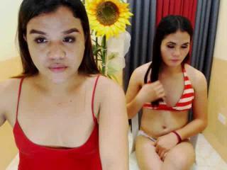 Фото секси-профайла модели Wild69SheCock, веб-камера которой снимает очень горячие шоу в режиме реального времени!